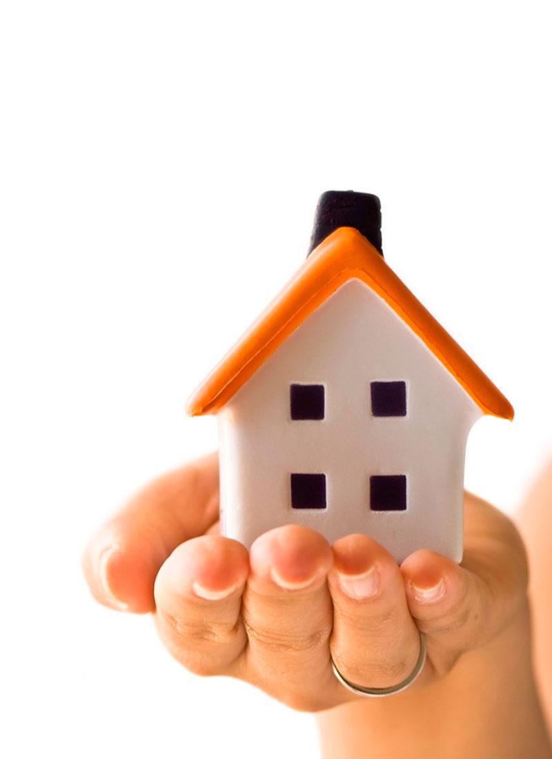 sevicios inmobiliarios