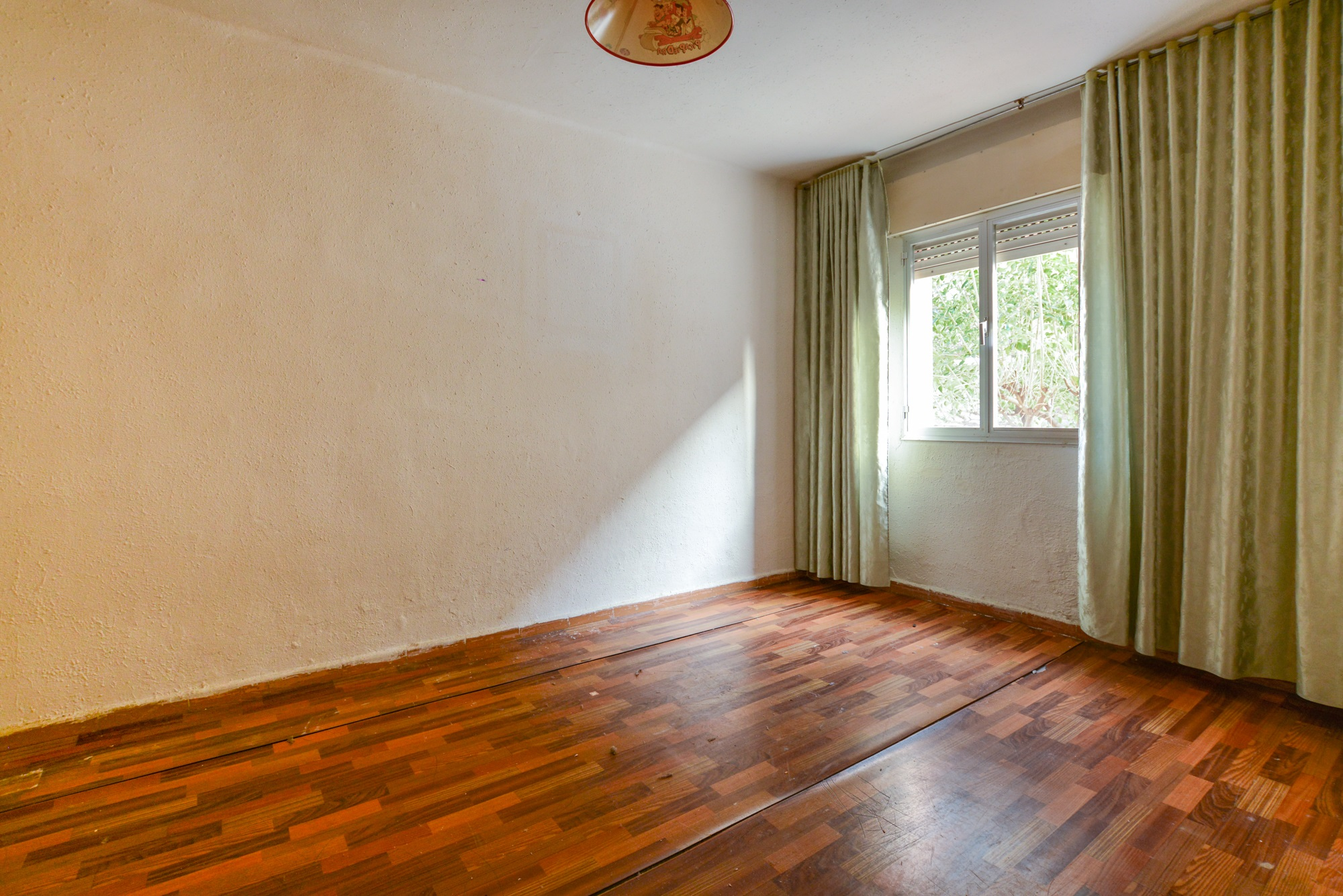 Pisos en alcorcon las retamas free pisos en alcorcon las for Calle oslo alcorcon