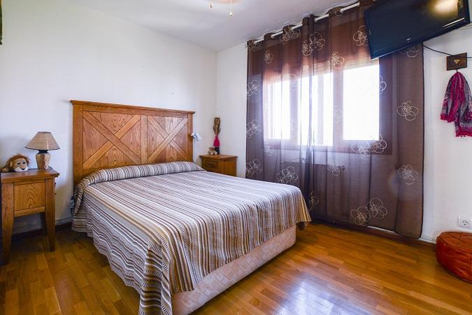 piso venta alcorcon plaza penon-4-1