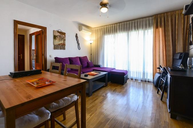 piso venta alcorcon plaza penon-4-15