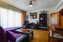 piso venta alcorcon plaza penon-4-17-1