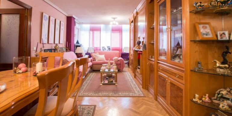 piso reformado venta mostoles berardo martin 13 (2)