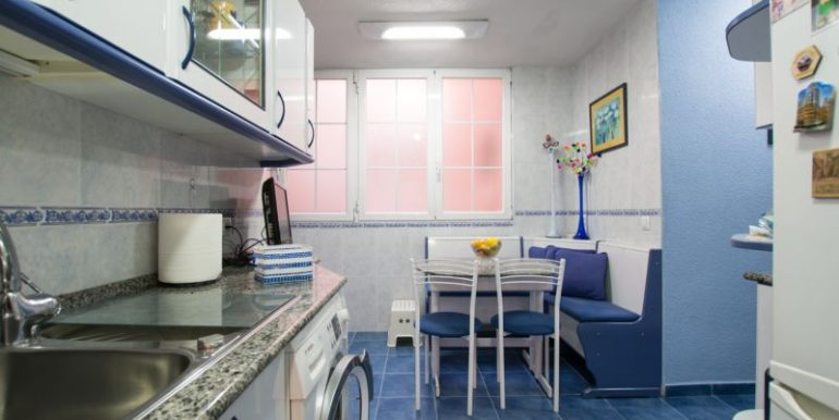 piso reformado venta mostoles berardo martin 13 (20)
