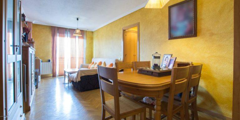 piso venta madrid san cristobal principal 22 (1)