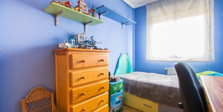 piso venta madrid san cristobal principal 22 (10)