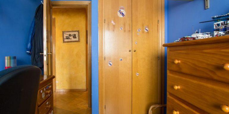 piso venta madrid san cristobal principal 22 (12)