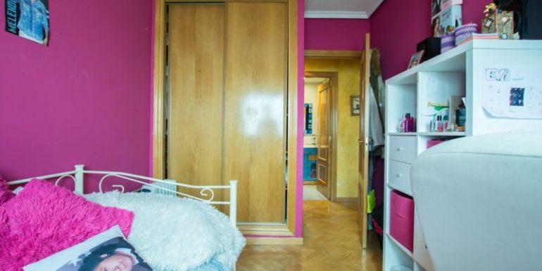 piso venta madrid san cristobal principal 22 (15)