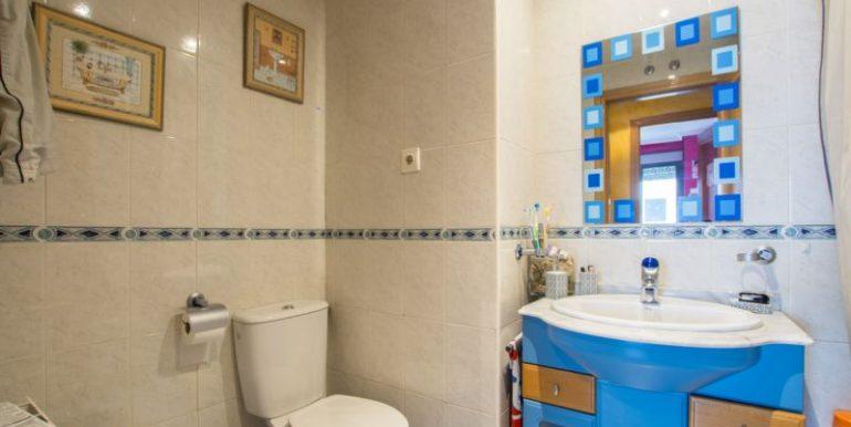 piso venta madrid san cristobal principal 22 (16)
