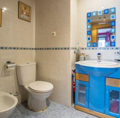 piso venta madrid san cristobal principal 22 (17)