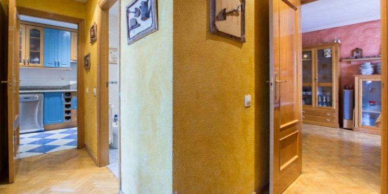 piso venta madrid san cristobal principal 22 (19)