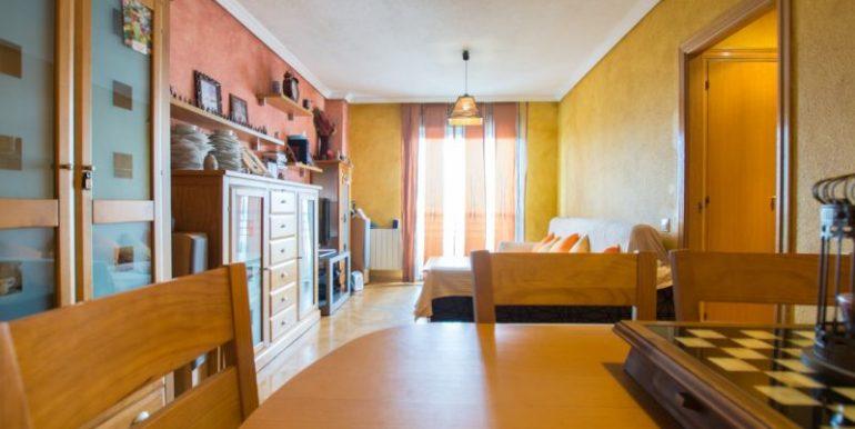 piso venta madrid san cristobal principal 22 (2)