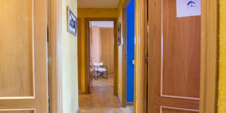 piso venta madrid san cristobal principal 22 (20)