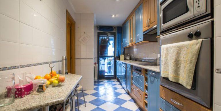 piso venta madrid san cristobal principal 22 (22)