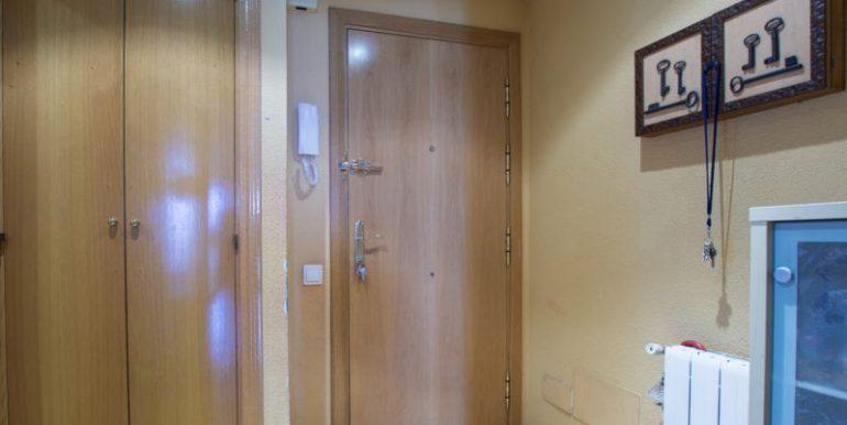 piso venta madrid san cristobal principal 22 (23)