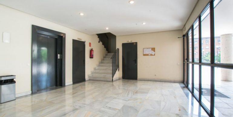 piso venta madrid san cristobal principal 22 (26)