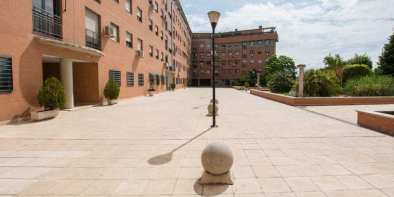 piso venta madrid san cristobal principal 22 (27)