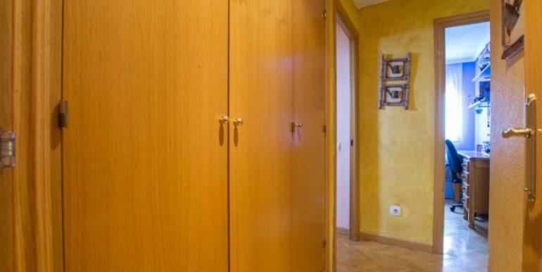 piso venta madrid san cristobal principal 22 (5)