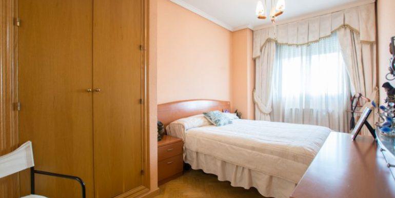 piso venta madrid san cristobal principal 22 (6)