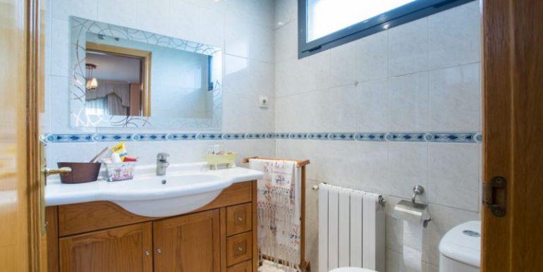 piso venta madrid san cristobal principal 22 (8)