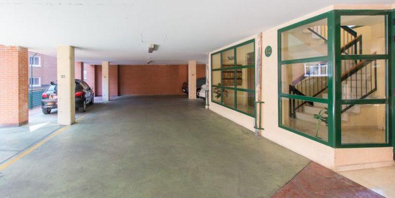piso venta mostoles urbanizacion los rosales 1