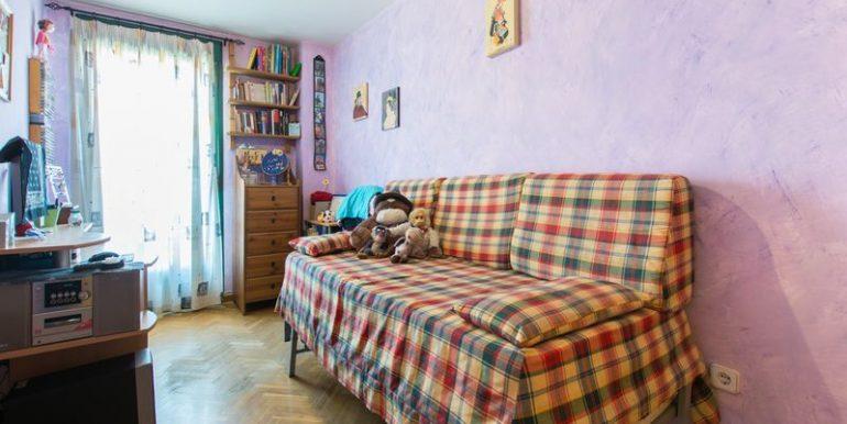 piso venta mostoles urbanizacion los rosales 25