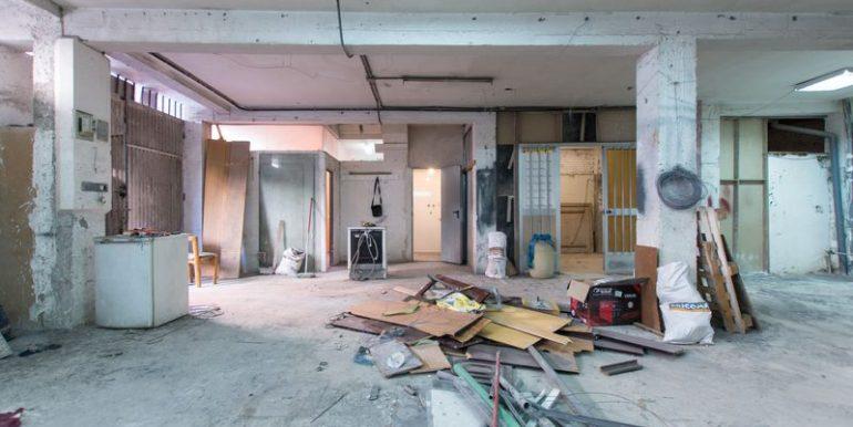 local transformado vivienda venta mostoles 13