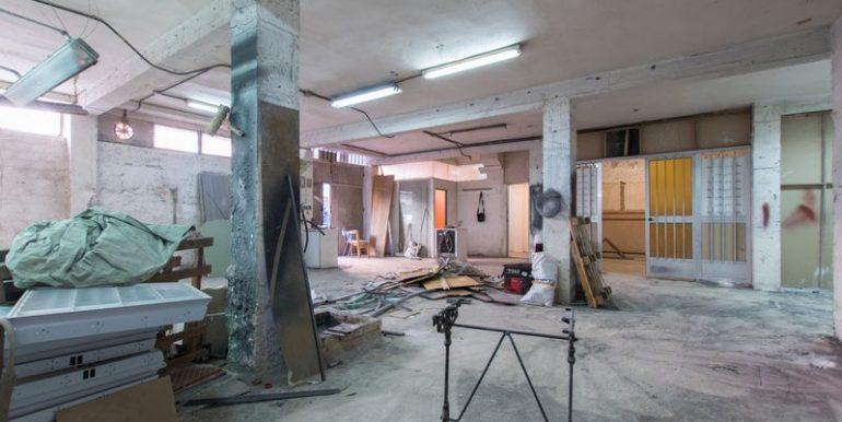 local transformado vivienda venta mostoles 14