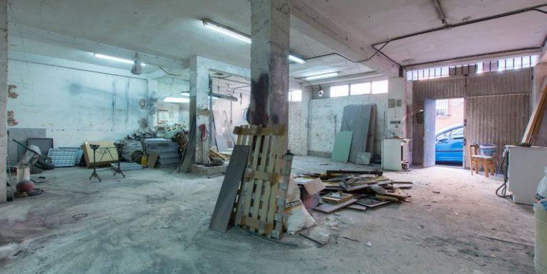 local transformado vivienda venta mostoles 16
