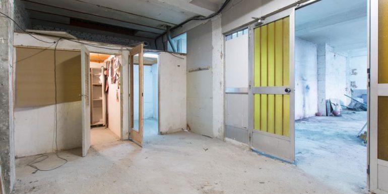 local transformado vivienda venta mostoles 18