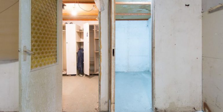 local transformado vivienda venta mostoles 2