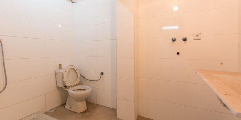 local transformado vivienda venta mostoles 5