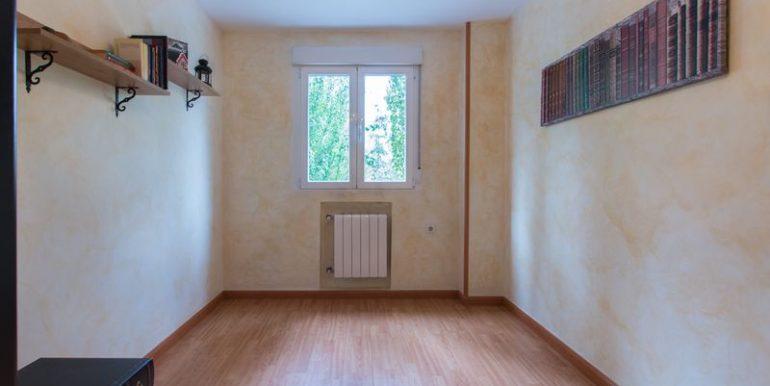 piso en mostoles en venta 6