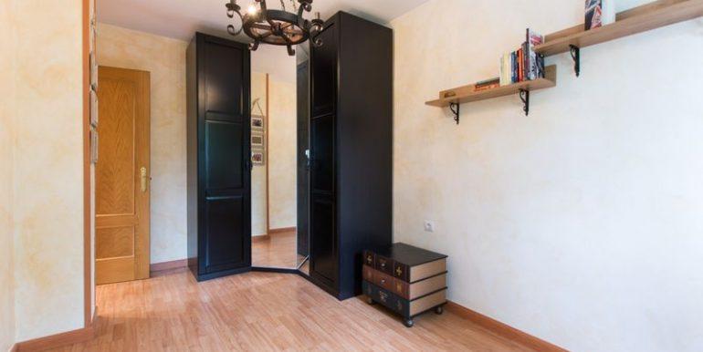 piso en mostoles en venta 7