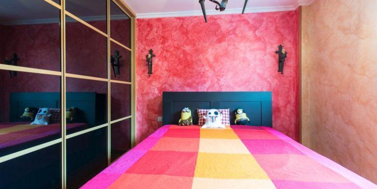 piso en mostoles en venta 9