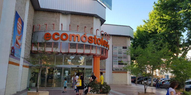 local en venta mostoles ecomostoles 6