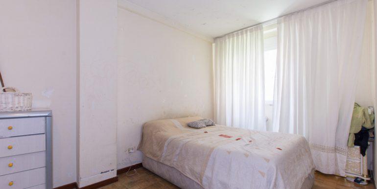 piso empecinado mostoles 11