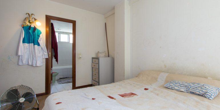 piso empecinado mostoles 8