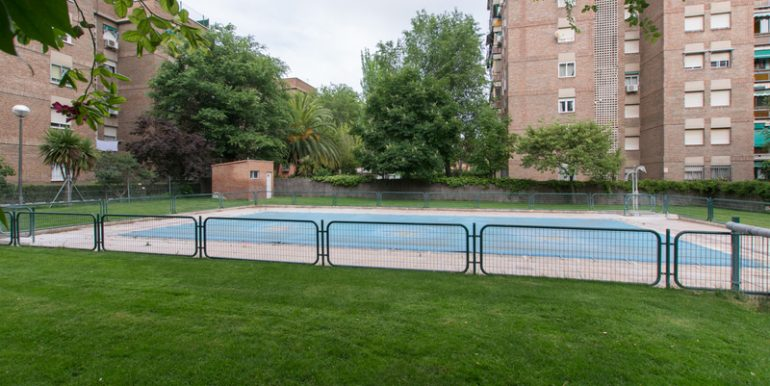piso piscina mostoles 4