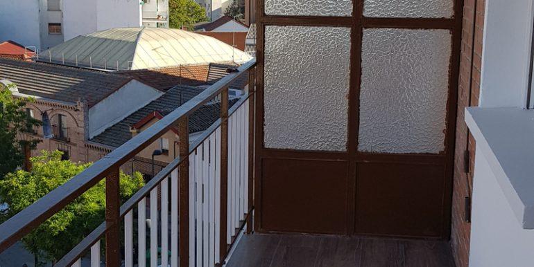 piso reformado venta mostoles 1