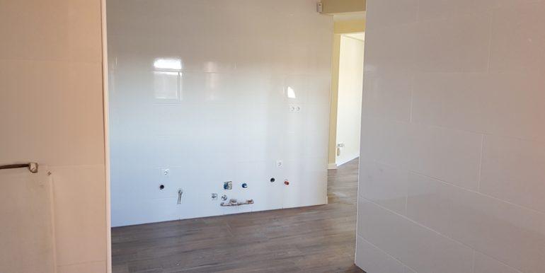 piso reformado venta mostoles 2