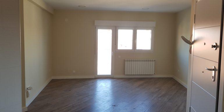 piso reformado venta mostoles 3