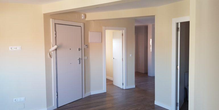 piso reformado venta mostoles 4
