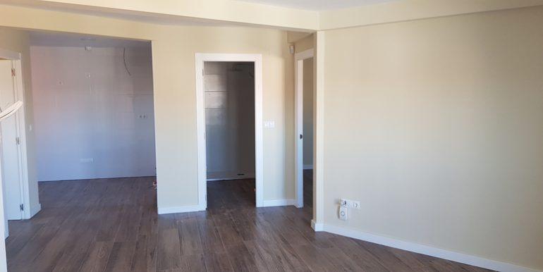 piso reformado venta mostoles 5