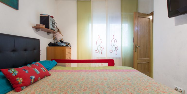 piso semi nuevo mostoles 11