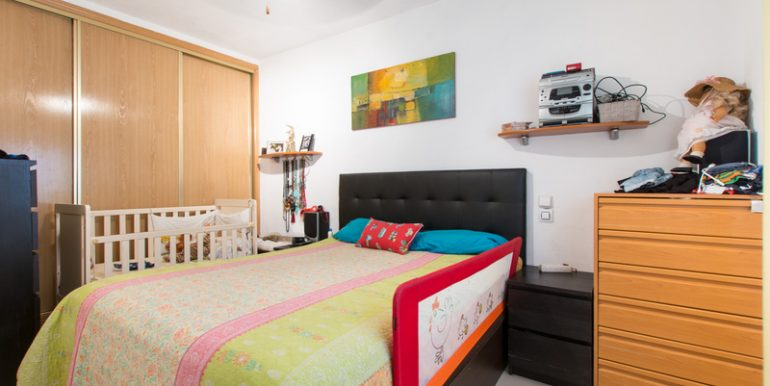 piso semi nuevo mostoles 14