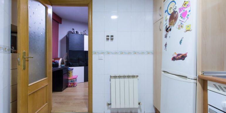piso semi nuevo mostoles 17