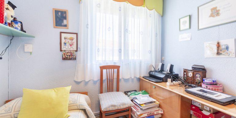 piso venta mostoles centro 21