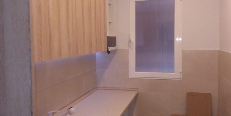 piso venta leganes rio duero 6