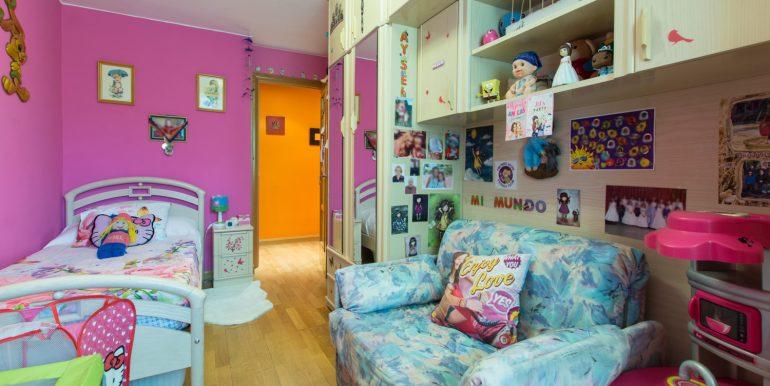 piso garaje venta en mostoles 18