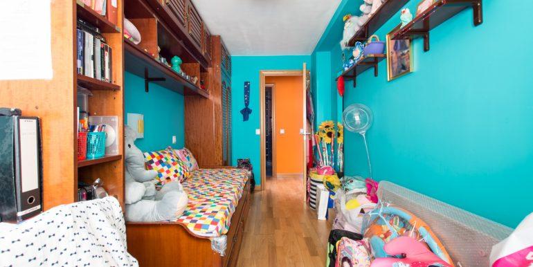 piso garaje venta en mostoles 20